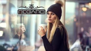 Download Feeling Happy - Best Of Vocal Deep House Music Chill Out - Mix By Regard #3 Video