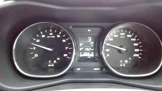 Download TATA NEXON diesel mileage. Video