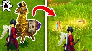 Download UNLUCKIEST Things To EVER HAPPEN IN FORTNITE! Video