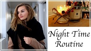 Download My Night Time Routine 2016   Niomi Smart AD Video