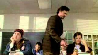 Download My Teacher's Wife UNRATED Trailer Official (1995) DUQA Video