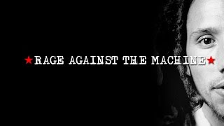 Download Rage Against The Machine: Fistful Of Steel (Lyrics) Video