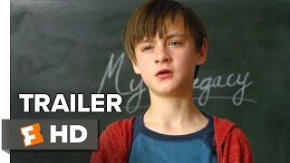 Download The Book of Henry Trailer #1 (2017) | Movieclips Trailers Video