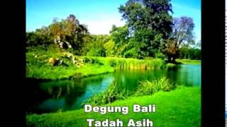 Download Degung Bali Full Album Vol. 3 Video