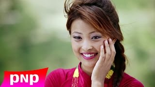 Download New Release Song 'Lekali Maya' || Sunil Giri Ft. Suman Gurung || 2015 Video