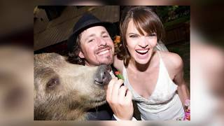 Download Most WTF Weddings Ever Video