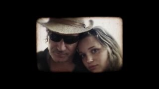 Download #Bono and Jordan Hewson: A heartfelt father-daughter interview Video