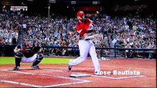 Download Best MLB Swings-Slow MO Video