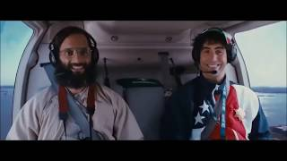Download Hollywood Funny Movie Clips Video