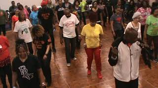 Download What You Lookin For Line Dance Video