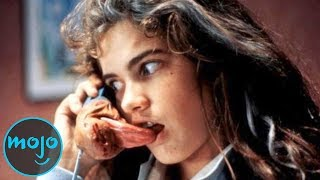 Download Top 10 Horror Movie Phone Calls Video