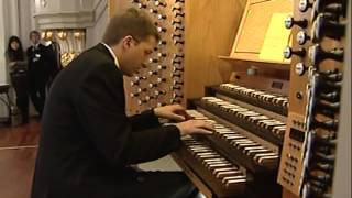 Download Improbisation on mobile phone's theme ( Mikael Tariverdiev' theme) Video
