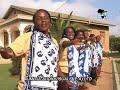 Download Msifuni mungu wetu,kwaya ya mtakatifu joseph njombe mjini Video