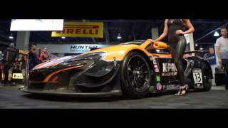 Download SEMA 2016 HIGHLIGHTS - BEST OF SHOW Video