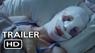 Download Goodnight Mommy Official Trailer #1 (2015) Horror Movie HD Video