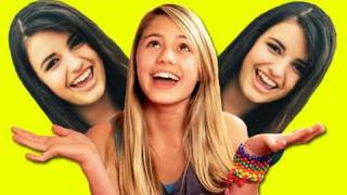 Download KIDS REACT to Rebecca Black - Friday Video