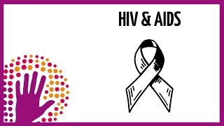 Download HIV and AIDS – explained in a simple way Video
