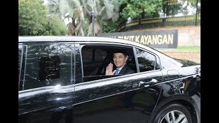 Download MB persembah nama pengganti kepada Sultan Selangor Video