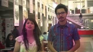 Download Movilidad de Posgrado de AUGM Video