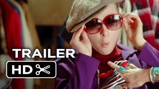 Download After the Ball Official Trailer 1 (2015) - Chris Noth Comedy HD Video