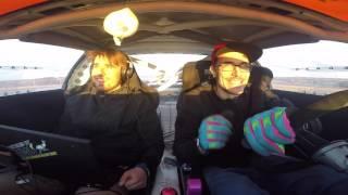 Download #KRSTDRFT Nissan 200SX S14.5 1JZ First testing Video