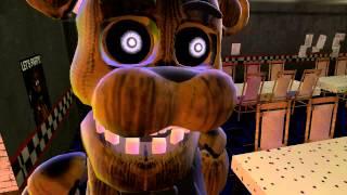 Download [SFM] Freddy meets Phantom freddy Video
