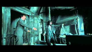 Download Harry Potter and the Prisoner of Azkaban - the truth about Peter Pettigrew reveald part 2 (HD) Video