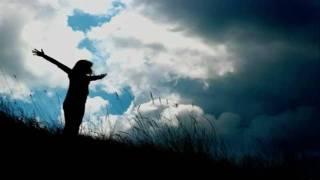 Download MT. EDEN - When Will the Storm Begin Video