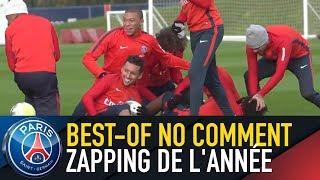 Download NO COMMENT - LE ZAPPING DE L' ANNÉE 2017 BEST-OF PART 2 Video