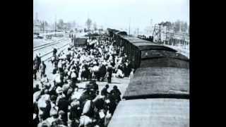Download Auschwitz - Souvenirs du prisonnier No 1327 /documentaire/ camp de concentration Video
