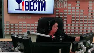Download ″Максимум мнений″ 19.10.2017. Смертельное ДТП в Харькове Video