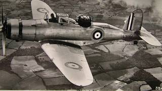Download The 10 Worst British Military Aircraft Video