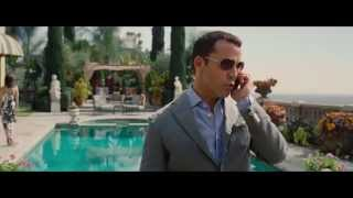 Download Entourage (2015) Official Trailer 3 [HD] Video