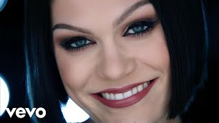 Download Jessie J - Flashlight (from Pitch Perfect 2) Video