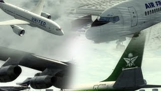 Download FSX Movie- Time [HD] Video