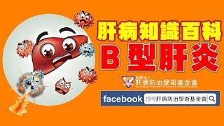Download 【肝病知識百科】認識肝炎5-2-1:B型肝炎 Video
