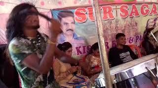 Download Danger nisan wala Radhe Daa and DHIRAJ Video