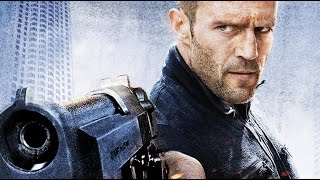 Download Top 10 Movies that Would Make Great Video Games Video