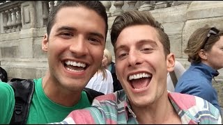 Download Watch Ireland Say YES To Same-Sex Marriage (Ft. Riyadh K) | Raymond Braun Video