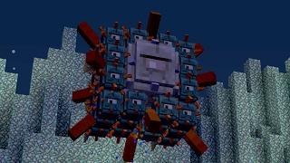 Download CE SE INTAMPLA CU HARTA ASTA? | Minecraft Video