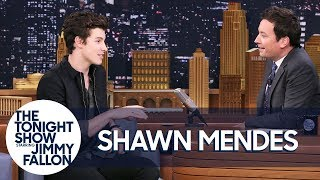 Download Shawn Mendes Got Roughed Up by Drake's Security Team Video