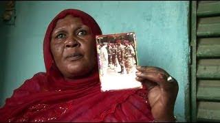 Download Affaire des ″bérets rouges disparus″ à Bamako: les familles réclament la vérité Video