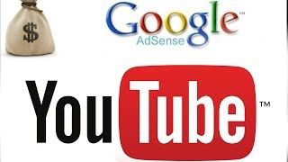 Download How to set up Google AdSense Account For Youtube (From Start to Finish) Video