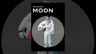 Download Moon Video