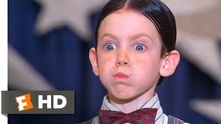 Download The Little Rascals (1994) - Bubble Trouble Scene (9/10) | Movieclips Video