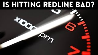 Download Is It BAD To Redline Your Car's Engine ??? Video
