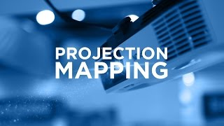 Download What is Projection Mapping? Video