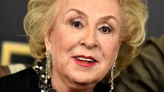 Download Doris Roberts dies at 90 Video