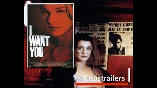 Download I Want You Trailer (Castellano) Con Rachel Weisz. Video