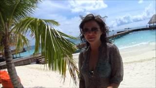 Download MALEDIWY - wakacje w raju Video